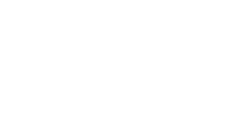 Be The Tool logo